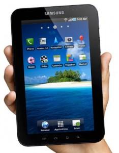 Samsung-Galaxy-Tab-03-234x300 Samsung Galaxy Tab 03