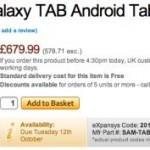 Samsung-Galaxy-Tab-Android-Price-150x150 Samsung Galaxy Tab e Toshiba Folio 100: caratteristiche e prezzi