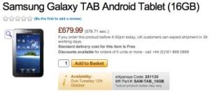 Samsung-Galaxy-Tab-Android-Price-300x132 Samsung Galaxy Tab Android Price