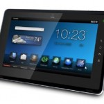 Toshiba-Folio-100-Android-150x150 Samsung Galaxy Tab e Toshiba Folio 100: caratteristiche e prezzi