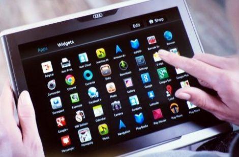 audi_smart_display_android-google